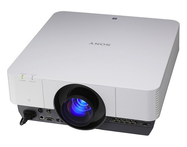 Projektor Sony VPL-FH30 + UCHWYTorazKABEL HDMI GRATIS !!! MOŻLIWOŚĆ NEGOCJACJI  Odbiór Salon WA-WA lub Kurier 24H. Zadzwoń i Zamów: 888-111-321 !!!
