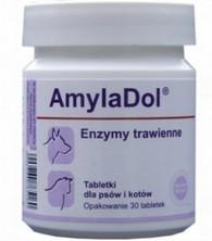 DOLFOS Amyladol 90 tabl