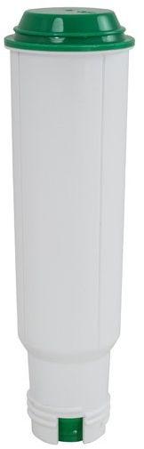 Filtr wody Nivona, Melitta, Krups zamiennik CFL-701B