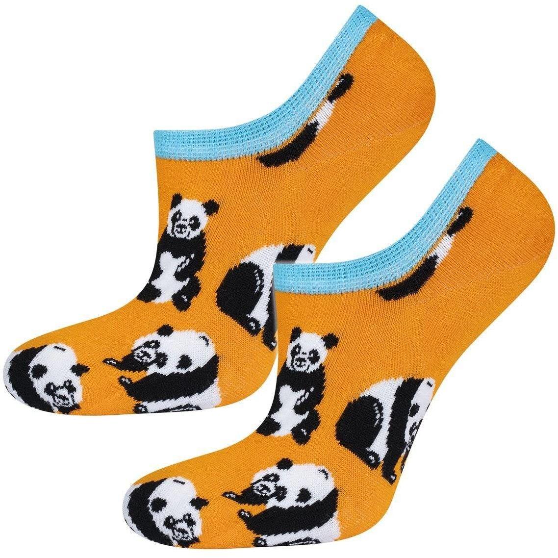 Stopki SOXO - Panda