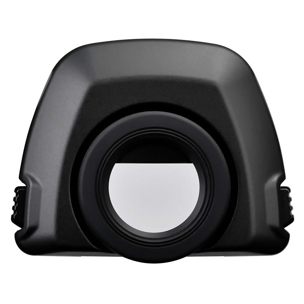 Adapter okularu Nikon DK-27 do Nikon D5 - WYSYŁKA W 24H