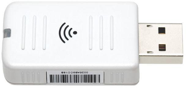Adapter WiFi - ELPAP07 Wireless LAN b/g/n