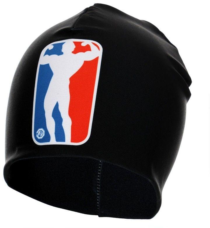 Poundout czapka NBA