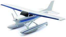 "NewRay 20653 Model samolotu wodnego ""Cessna 172 Skyhawk"""