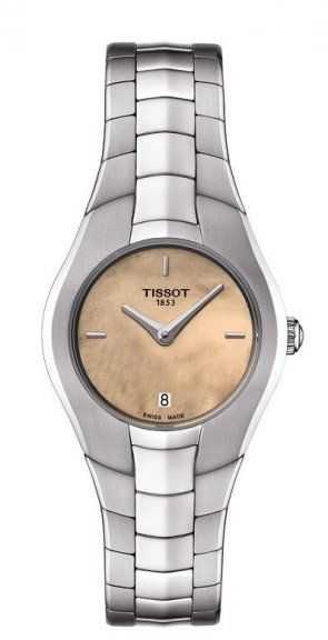 Tissot T096.009.11.431.00