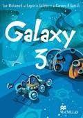 Galaxy 3- podręcznik