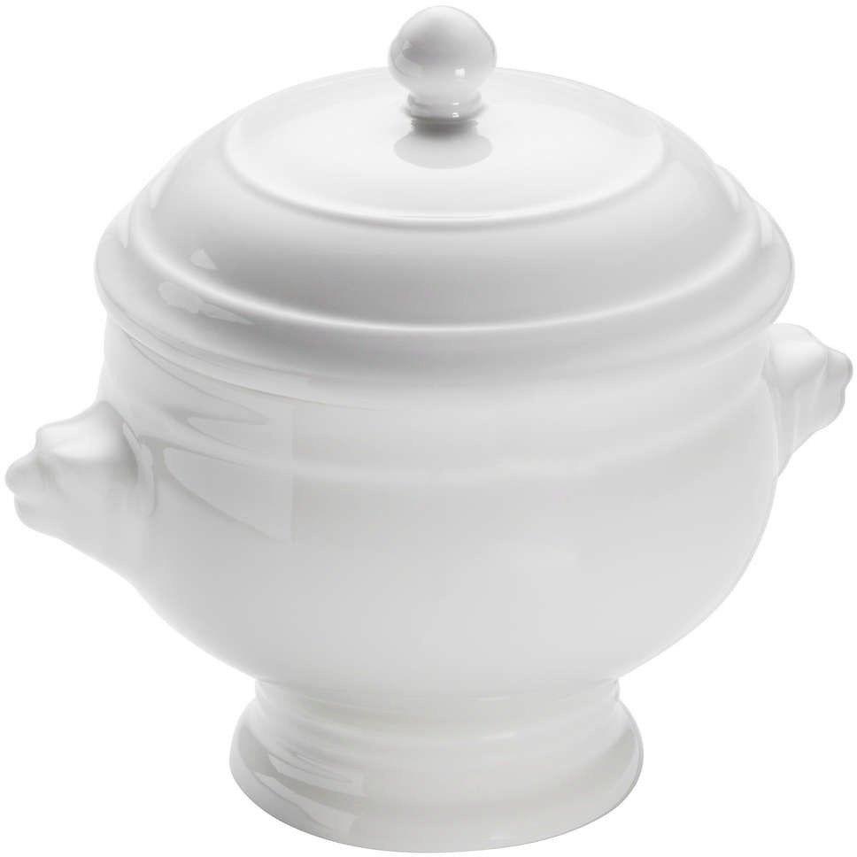 Maxwell & williams - accessories - naczynie na zupę, 0,50 l