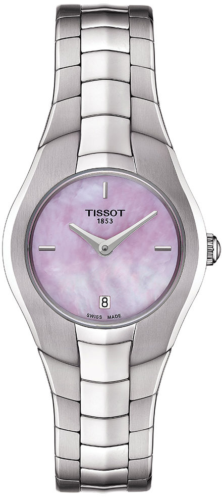 Tissot T096.009.11.151.00
