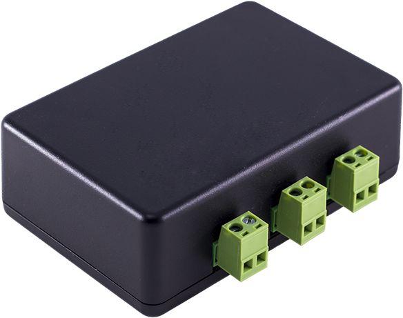 Moduł HP Controler Thessla Green