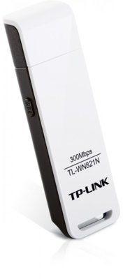 Karta sieciowa TP-LINK TL-WN821N