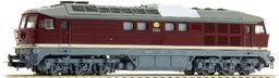 Piko 59757 - Diesellok BR 131.1 wersja prądu zmiennego