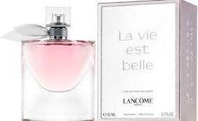 Lancôme La Vie Est Belle LÉclat woda perfumowana dla kobiet 75 ml