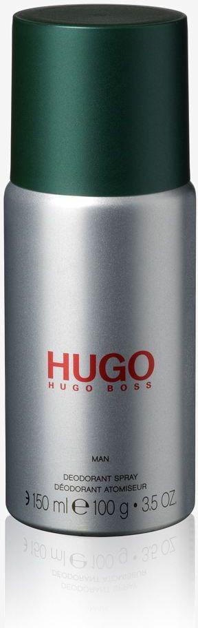 Hugo Boss Men dezodorant w sprayu 150ml