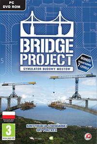 Bridge Project - Klucz aktywacyjny Steam