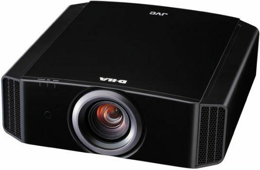 Projektor JVC DLA-X30 + UCHWYT i KABEL HDMI GRATIS !!! MOŻLIWOŚĆ NEGOCJACJI  Odbiór Salon WA-WA lub Kurier 24H. Zadzwoń i Zamów: 888-111-321 !!!