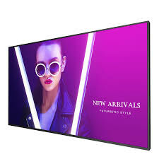 Monitor Benq SL6501+ UCHWYTorazKABEL HDMI GRATIS !!! MOŻLIWOŚĆ NEGOCJACJI  Odbiór Salon WA-WA lub Kurier 24H. Zadzwoń i Zamów: 888-111-321 !!!