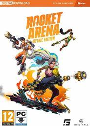Electronic Arts Rocket Arena (PC)