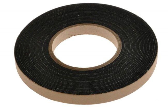 """Taśma rozprężna szara PENOSIL 80, 15x40 mm , szczelina 8-13 mm, (opk. 4,3mb) """"8"""""""
