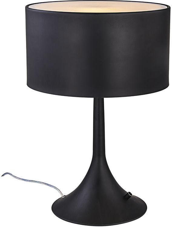 Lampa stołowa NIANG AZ2916 - Azzardo - Zapytaj o kupon rabatowy lub LEDY gratis
