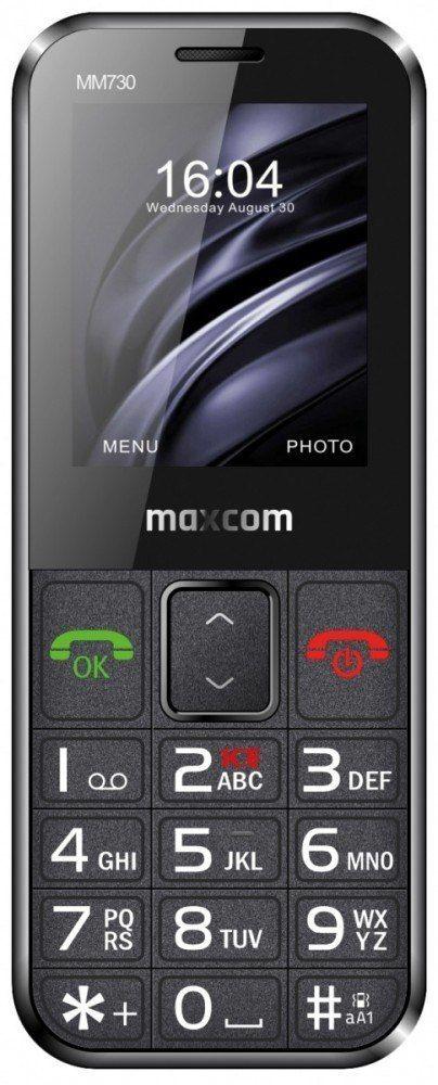 Maxcom Telefon MM 730BB Comfort