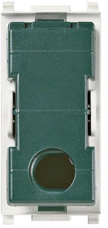 Mechanizm przycisku dzwonkowego 1P NO 10A