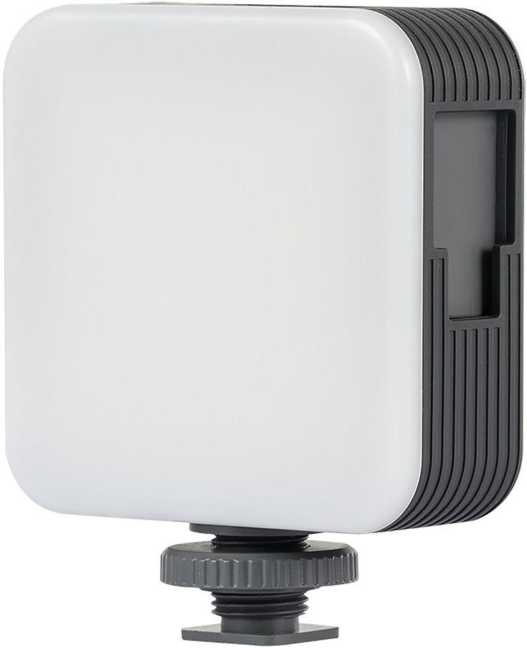 SmallRig 3286 Lampa LED Simorr Video P96 szara