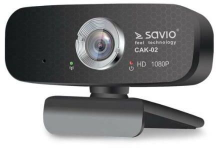 Savio CAK-02