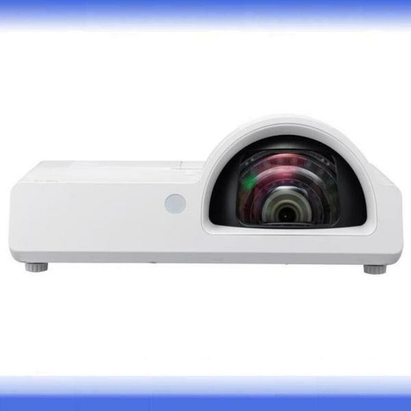 Projektor Panasonic PT-ST10E