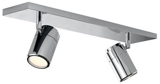 Lampa sufitowa NOEMIE 2 AZ2555 - Azzardo - Zapytaj o kupon rabatowy lub LEDY gratis