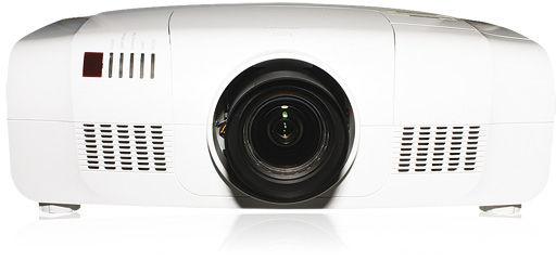Projektor ASK Proxima E1655U - Projektor archiwalny - dobierzemy najlepszy zamiennik: 71 784 97 60
