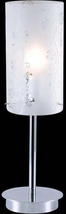 Valve lampka stołowa 1-punktowa MTM1672/1