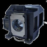Lampa do EPSON Epson BrightLink 455Wi+ - zamiennik oryginalnej lampy z modułem
