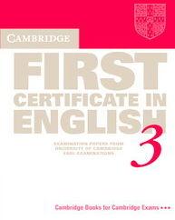 Cambridge FC in English 3