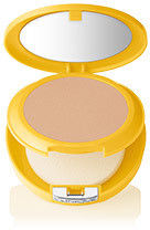 Clinique SPF 30 Mineral Powder Makeup For Face 9.5g Bronzed - Puder do twarzy