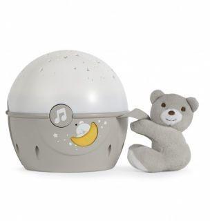 Chicco First Dreams - Projektor na łóżeczko Special Edition 98630