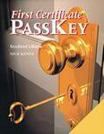 FC PassKey- podręcznik