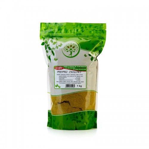Pieprz ziołowy 1 kg