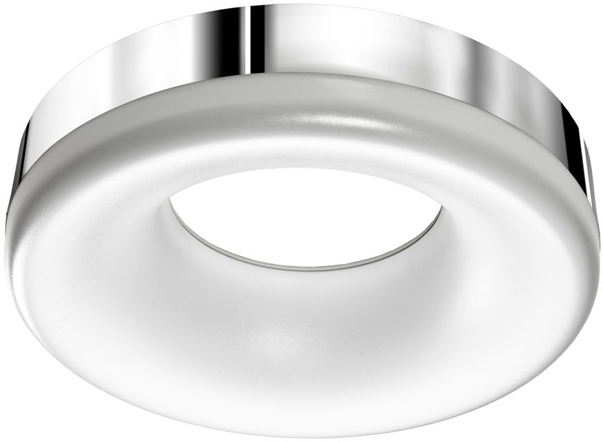 Plafon RING LED AZ2947 - Azzardo - Zapytaj o kupon rabatowy lub LEDY gratis