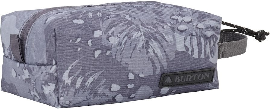 piórnik BURTON ACCESSORY CASE Faded Hawaiian Desert