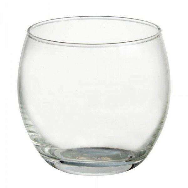 Yankee Candle Roly Poly Glass WIADERKO NA SAMLPER SZYBKA WYSYŁKA
