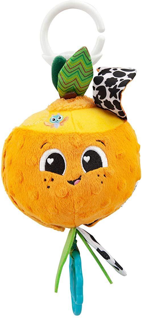 Lamaze L27384 zabawka dla niemowląt