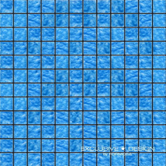 MIDAS - Mozaika szklana 8mm A-MGL08-XX-088