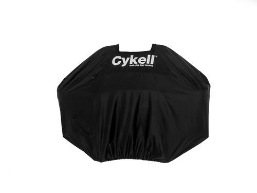 Whispbar pokrowiec na platformę Cykell