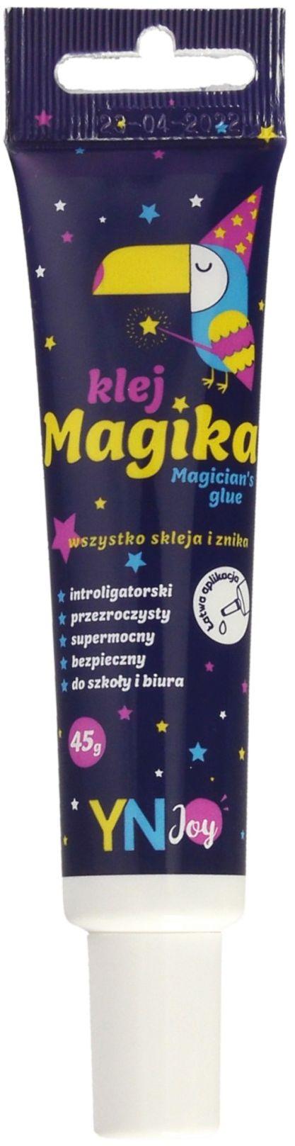 Klej magika 45g