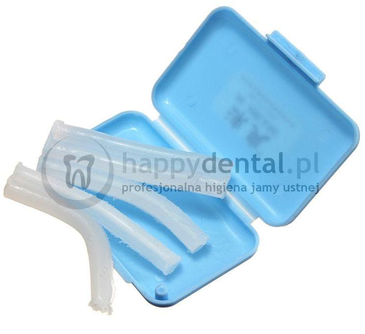 CURAPROX Ortho wosk ortodontyczny