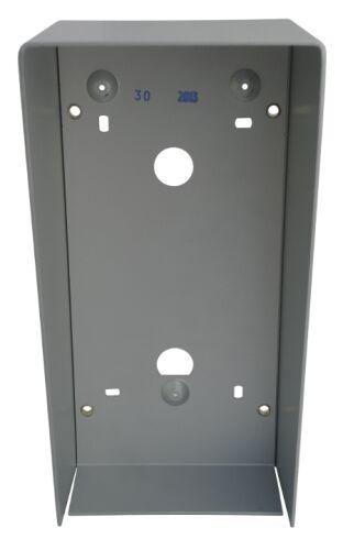 DB 07 1P-2P Obudowa zewnętrzna - Platan