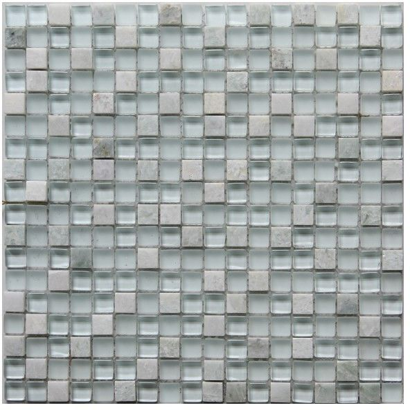 Mozaika Colours