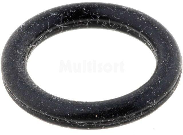 Pierścień gumowy do kolby rozlutowującej