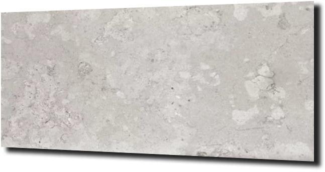 obraz na szkle Kamień ozdobny 35