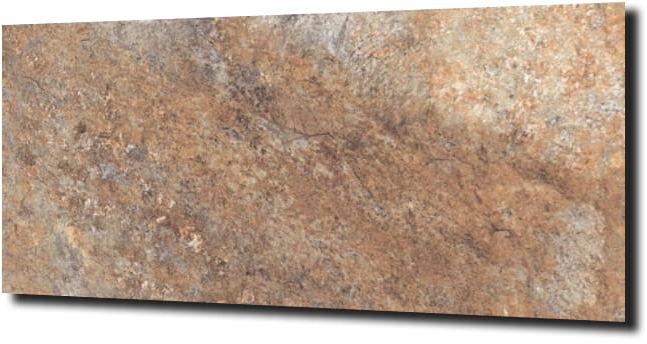 obraz na szkle Kamień ozdobny 36